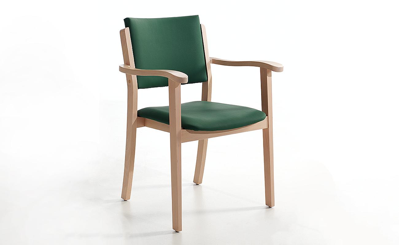 Sill n bora nd mobiliario y equipamiento integral s l for Agora mobiliario s l